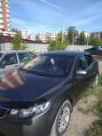 Kia Cerato, 2012 год, 560 000 руб.