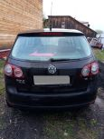 Volkswagen Golf Plus, 2006 год, 365 000 руб.