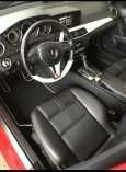 Mercedes-Benz C-Class, 2012 год, 1 070 000 руб.