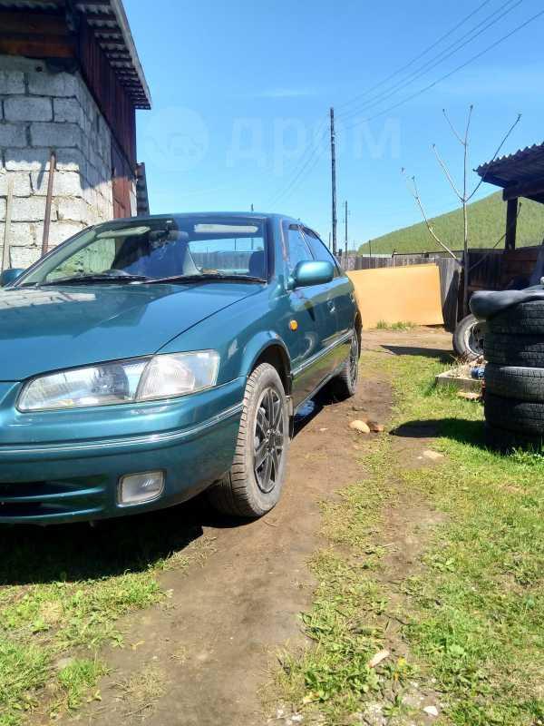 Toyota Camry Gracia, 1997 год, 290 000 руб.