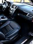 Mercedes-Benz M-Class, 2012 год, 1 850 000 руб.