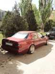 Mercedes-Benz E-Class, 1994 год, 450 000 руб.