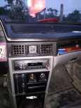 Opel Kadett, 1988 год, 55 000 руб.