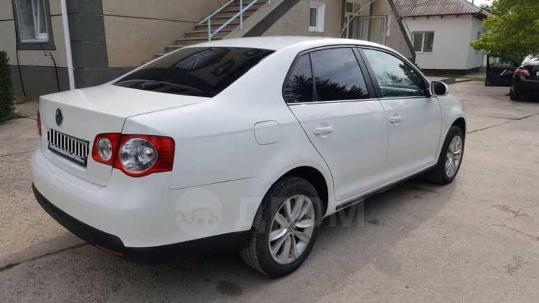 Volkswagen Jetta, 2010 год, 354 000 руб.