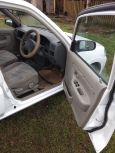 Mazda Demio, 1999 год, 158 000 руб.