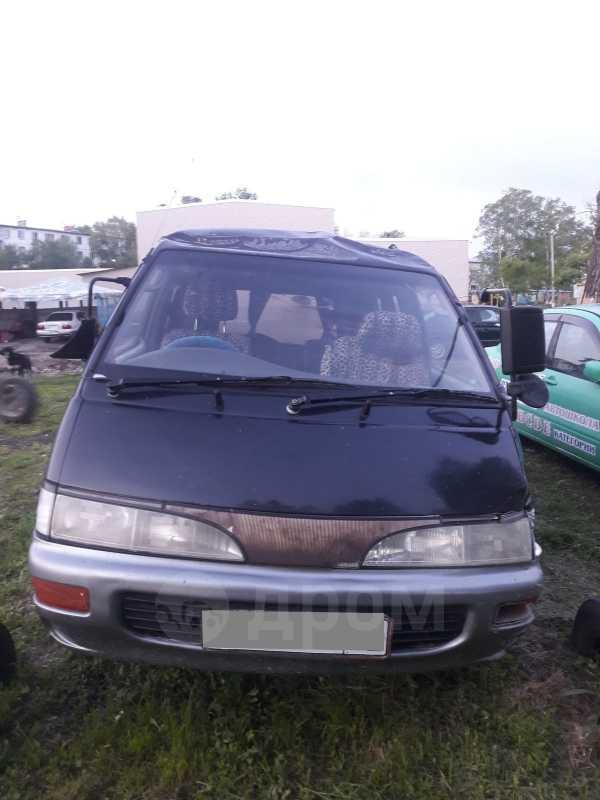 Toyota Lite Ace, 1994 год, 105 000 руб.