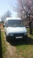 ГАЗ 2217, 1999 год, 70 000 руб.