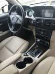 Mercedes-Benz GLK-Class, 2011 год, 1 159 000 руб.