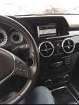 Mercedes-Benz GLK-Class, 2012 год, 1 370 000 руб.