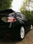 Subaru Impreza WRX STI, 2008 год, 850 000 руб.