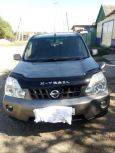 Nissan X-Trail, 2010 год, 840 000 руб.