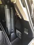 Lexus LX570, 2012 год, 3 100 000 руб.