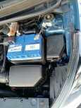 Hyundai Solaris, 2011 год, 448 000 руб.