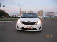 Барнаул Rio 2014