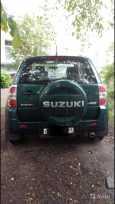 Suzuki Grand Vitara, 2008 год, 430 000 руб.