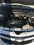 Chevrolet Cobalt, 2013 год, 347 000 руб.