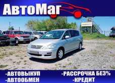 Хабаровск Ipsum 2008