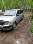 Toyota Succeed, 2006 год, 333 000 руб.