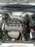 Toyota Carina, 2000 год, 265 000 руб.