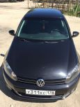 Volkswagen Golf, 2009 год, 580 000 руб.
