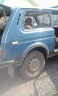 Лада 2112, 1982 год, 55 000 руб.