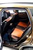 BMW X1, 2012 год, 840 000 руб.