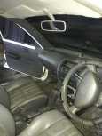 Toyota Sprinter, 1997 год, 75 000 руб.