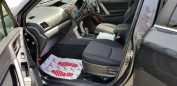 Subaru Forester, 2014 год, 1 370 000 руб.