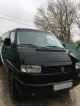 Volkswagen Transporter, 1999 год, 555 555 руб.