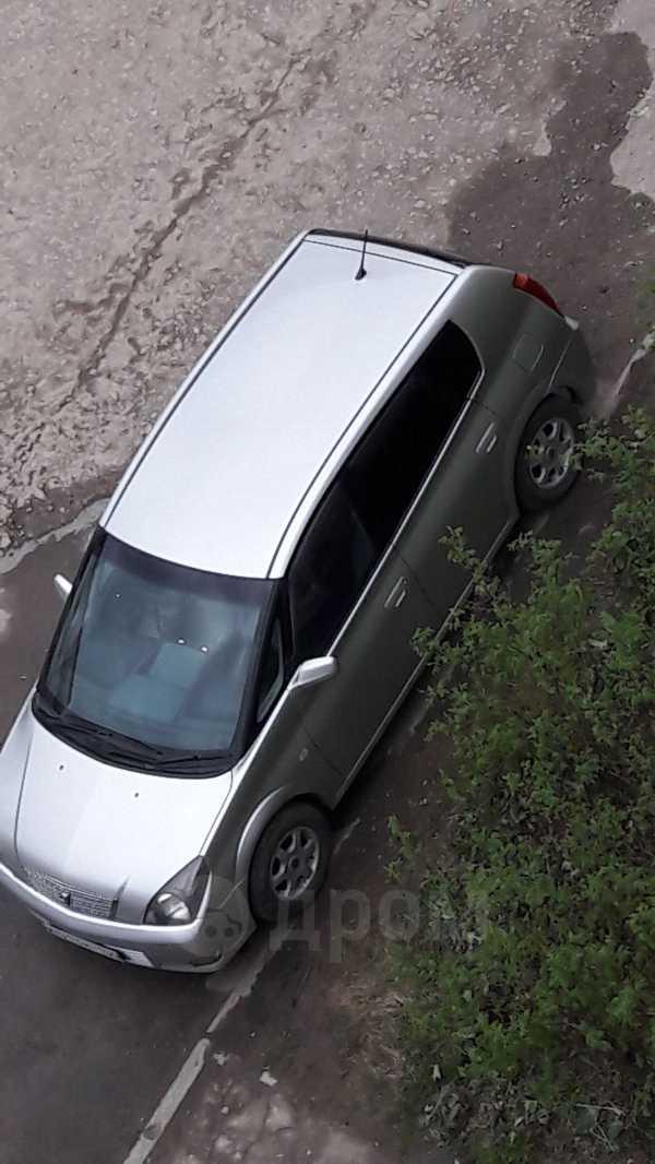 Toyota Opa, 2000 год, 252 000 руб.