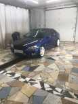 Toyota Altezza, 2002 год, 520 000 руб.