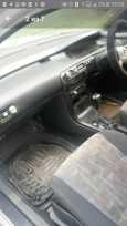 Mazda Efini MS-6, 1992 год, 140 000 руб.