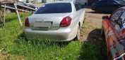 Toyota Verossa, 2001 год, 170 000 руб.