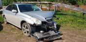Toyota Verossa, 2001 год, 190 000 руб.