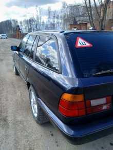 Уфа 5-Series 1994