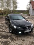 Honda Accord, 2006 год, 600 000 руб.