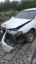 Toyota Carina, 1995 год, 45 000 руб.