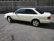 Курган A6 1996