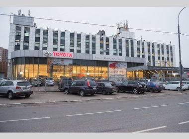 Автосалон отрадное в москве реализация авто из залога