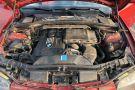 Двигатель N54B30 в BMW 1-Series рестайлинг 2007, купе, 1 поколение, E82 (11.2007 - 03.2011)