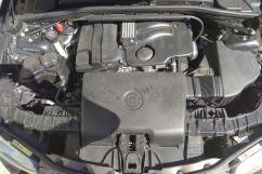 Двигатель N46B20 в BMW 1-Series 2004, хэтчбек, 1 поколение, E87 (09.2004 - 02.2007)
