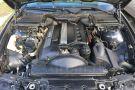 Двигатель M54B30 в BMW 5-Series рестайлинг 2000, седан, 4 поколение, E39 (09.2000 - 08.2003)