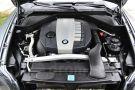 Двигатель M57D30TU2 турбо в BMW X6 2008, джип/suv 5 дв., 1 поколение, E71 (11.2008 - 05.2012)