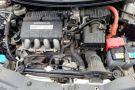 Двигатель LEA в Honda CR-Z 2010, хэтчбек (3 дв.), 1 поколение (02.2010 - 08.2012)