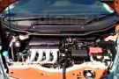 Двигатель L15A в Honda Fit 2-й рестайлинг 2012, хэтчбек 5 дв., 2 поколение, GE, GP (05.2012 - 08.2013)