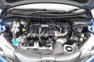 Двигатель L15B атмосферный в Honda Fit 2013, хэтчбек 5 дв., 3 поколение, GP, GK (08.2013 - 08.2015)