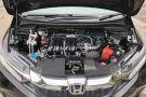 Двигатель L15B атмосферный в Honda Shuttle 2015, универсал, 2 поколение (05.2015 - 04.2019)