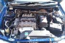 Двигатель FP-DE в Mazda Capella рестайлинг 1999, седан, 7 поколение, GF (10.1999 - 02.2002)