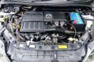 Двигатель ZY-VE в Mazda Demio 2002, хэтчбек 5 дв., 2 поколение, DY (08.2002 - 03.2005)