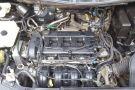 Двигатель LF-DE атмосферный в Mazda Premacy 2005, минивэн, 2 поколение, CR (02.2005 - 08.2007)